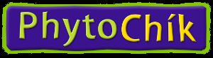 phytochik_logo